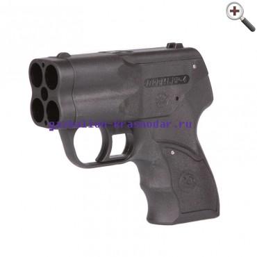 Аэрозольное устройство (пистолет) Премьер-4